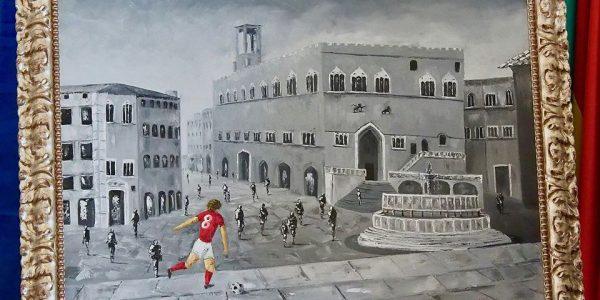 LAngelo_Gert_Comune di Perugia