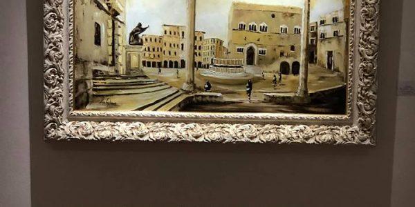 Vernissage_Artemisia_Cattedrale